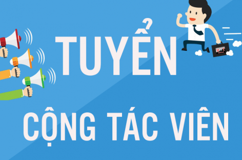 Nhà tuyển dụng cần gì ở ứng viên?